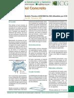 inf260-02CuradoConcreto.pdf