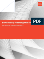 sutainability reporting.pdf