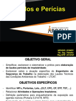 90710779 Laudos e Pericias