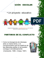mediacinescolar-100101051615-phpapp02.ppt