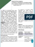 reporte 1efm.pptx