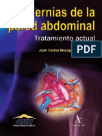 Hernias.de.La.pared.abdominal
