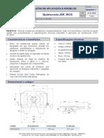 09122011-181756_JOST Boletim de Aplicacao e Modelos JSK 39CS