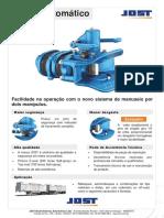 13122011-105414_JOST Flyer Informativo Engate Automatico.pdf