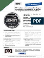 13122011-111008_JOST Flyer Informativo Hubodometros