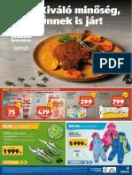 aldi-akcios-ujsag-20160901-0907