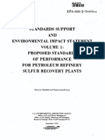 1976-09-01 EPA-450-2-76-016a PB257-975 NSPS Subpart J SRU Proposed BID [11].pdf