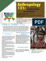 anthro121-1122-feldmeierk