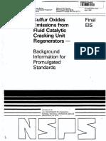 1989-04-01 EPA-450-3-82-013b PB89-233498 Promulgated FCCU SO2 Standards BID [52]pdf.pdf