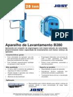 13122011-112115_JOST Flyer Informativo B280