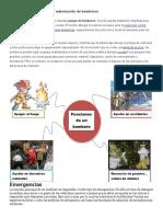 Funciones que realizan una subestación de bomberos.docx