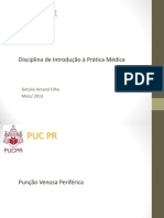 12 Puncao Venosa Periferica.pdf