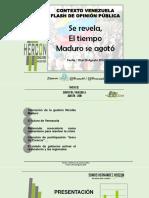 Estudio Nacional Hercon Agosto 2016 (1)