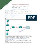 CCNA 2 Chapter 6 v5.docx