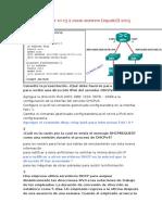 CCNA 2 Chapter 10 v5.docx