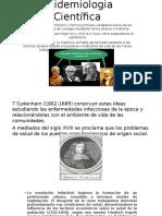 Epidemiologia Científica.pptx