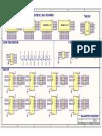 PDF Module Matrix 8x32 38MM_BanLinhKien.vn
