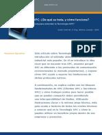 infoplc_net_guia_para_entender_la_tecnologia_opc.pdf