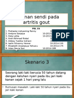 SKENARIO 3 - E6.ppt