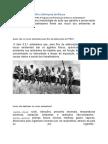 Real Objetivo Do PPRA e Definições de Riscos