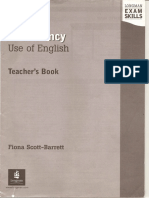 NPUE Teachers book.pdf