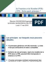 reunion_DH_D3S_du_17_mai_PFR