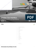 Openredu Graphic User Interface (G.U.I. 1.3.9a)