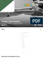 Openredu Graphic User Interface (G.U.I. 1.3.9a)