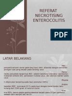 ppt referat NEC