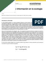 Teoría Margalefiana 1.pdf
