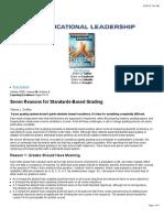 sbg-seven-reasons-for-standards-based-grading
