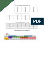FORMULARIO DIGITALES 2016