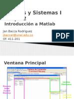 04.Introducción a Matlab