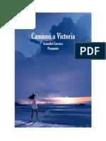 Gamaliel Garnica - Caminos a Victoria.pdf
