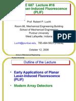 PlanarLaserIinducedFluorescenceLect16