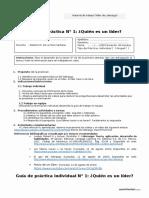 GUÍA PRÁCTICA Nº 1.docx