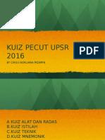 KUIZ PECUT UPSR 2016.pptx