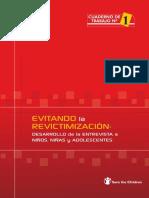 6207.pdf