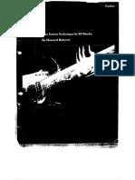 Jazz guitar techniqueCHE.pdf