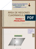 AREAS POLIGONALES.ppt