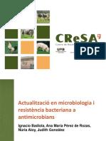 1 Actualització en microbiologia i resistència bacteriana a antimicrobians.pdf