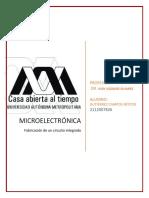Circuitos integrados.pdf