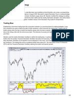 Stockcharts.com-Stochastic Pop and Drop