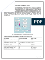 Petroleum Coke Market Study.docx