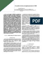 Paper Caso Exito Cobit Francisco Valverde