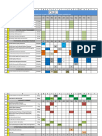 Piqc Training Calendar 2016