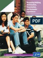 bullycompendium-aCDC instruments.pdf