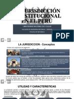 Jurisdicción-en-el-Perú-Exposición.pdf