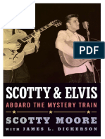 Scotty.and.Elvis.aboard.the.Mystery.train