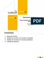 1. Analisis de Circuitos Con Fuentes Periodicas